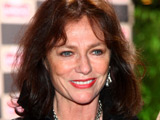 Jacqueline Bisset joins 'The Eastmans'