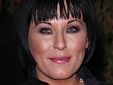 Jessie Wallace: 'I miss playing Kat'