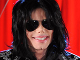 Michael Jackson: 'Dad beat me hard'