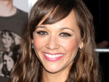 Rashida Jones joins 'Social Network'