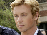 Five sets return date for 'The Mentalist'