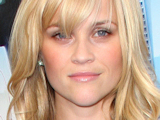 Witherspoon is Universal's 'Pharm Girl'