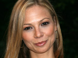 Tamara Braun quits 'All My Children'