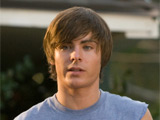 DSMA Best Comedy: '17 Again'