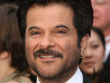 Anil Kapoor 'to shoot TV ad with daughter'