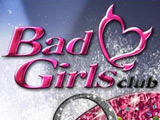 Oxygen renews 'Bad Girls Club'
