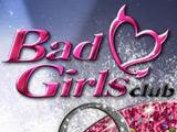 Oxygen renews 'Bad Girls Club'