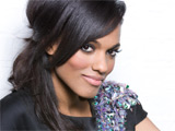 Freema Agyeman ('Law & Order: UK')