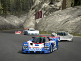 'Gran Turismo 5' dated for Japan