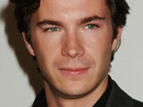 'The Eastmans' adds James D'Arcy