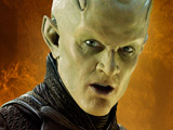 James Marsters ('Dragonball Evolution')