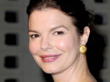 Jeanne Tripplehorn cast in 'Morning'