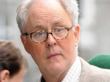 John Lithgow to join 'Dexter' cast