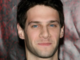 Justin Bartha heads to Broadway
