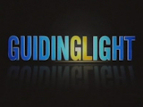 ABC exec discusses 'Guiding Light' demise