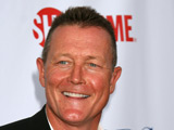 T-1000 actor considers 'Terminator 5' return