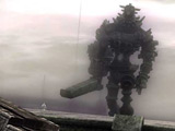 'Shadow Of The Colossus' eyed for movie