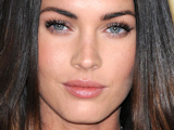 Megan Fox to make 'The Crossing'