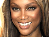 Tyra Banks denies engagement rumors