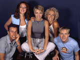 Steps 'eyeing future reunion tour'