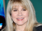 Stevie Nicks reveals beauty secrets