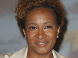Wanda Sykes becomes mother of twins