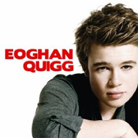 Eoghan Quigg: 'Eoghan Quigg'