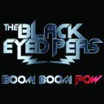 Black Eyed Peas: 'Boom Boom Pow'