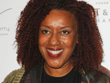 CCH Pounder for Fox comedy pilot