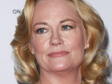Cybill Shepherd's son charged in thefts