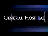 'General Hospital' films in high definition
