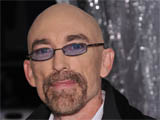 Jackie Earle Haley 'ready to slash'