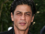 Shahrukh Khan puts 'Ra 1' on hold