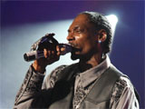 Snoop Dogg announces high school tour