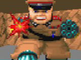 'Wolfenstein 3D' bound for XBLA and PSN