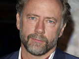 Two drama pilots for Xander Berkeley