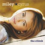 Miley Cyrus: 'The Climb'
