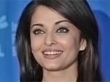 Aishwarya: 'I did not charge huge fee'