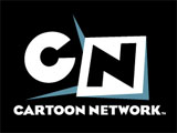 Cartoon Network orders live-action pilots