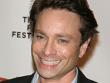 Chris Kattan joins ABC's 'The Middle'