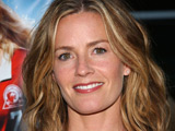 Elisabeth Shue to star in 'Piranha 3D'