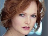Emma Davies to guest in 'Doctors'