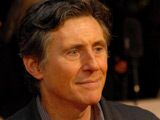 Gabriel Byrne claims theatre is 'dead'