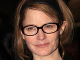 Jennifer Jason Leigh lands 'Weeds' role