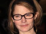 Jennifer Jason Leigh lands 'Weeds' role