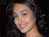 'Houseful' co-stars prank Jiah Khan