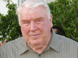John Madden retires from broadcasting