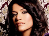 Koel Purie names wedding date