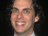 Chabon to write Pixar's 'John Carter'