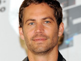 Walker, Diesel for 'Fast & Furious 5'